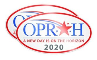 Oprah-2020-sticker-500x314