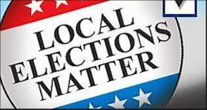 local elections matter