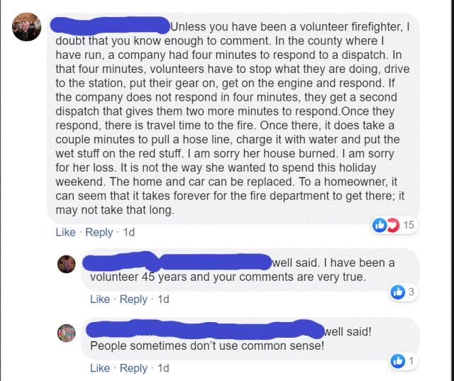 PhillyFireNews Comment