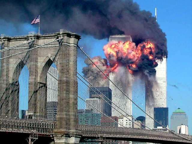 20-haunting-photos-from-the-september-11-attacks-that-americans-will-never-forget